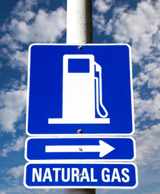 natural-gas-sign